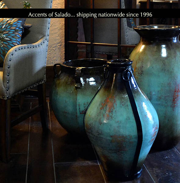 Welcome To Accents Of Salado Tuscan Home Decor Furniture And Accessories For Old World Decorating