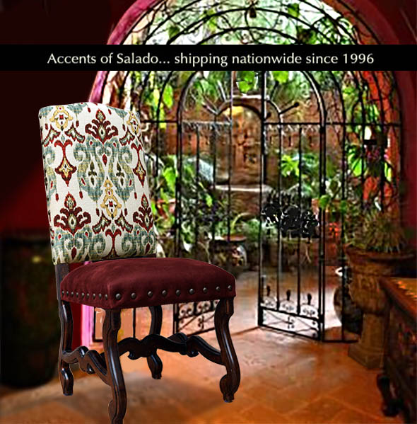Delightful Welcome To Accents Of Salado   Tuscan Home Decor Furniture And Accessories  For Old World Home Decorating