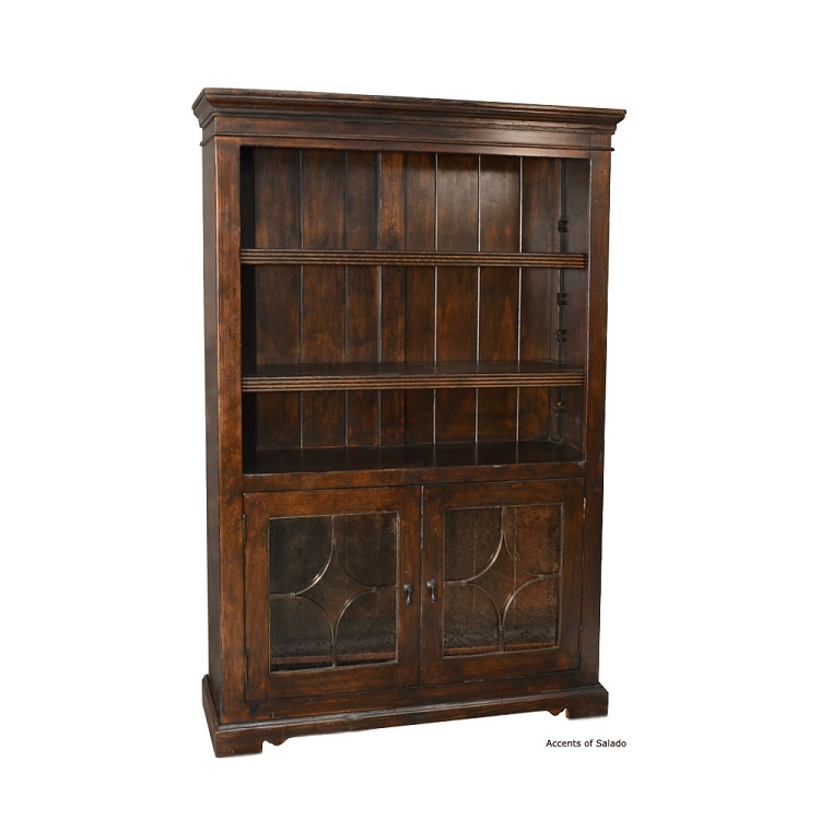 bookcase of with wood front retro large info size locking fronted bookshelves lockable glass