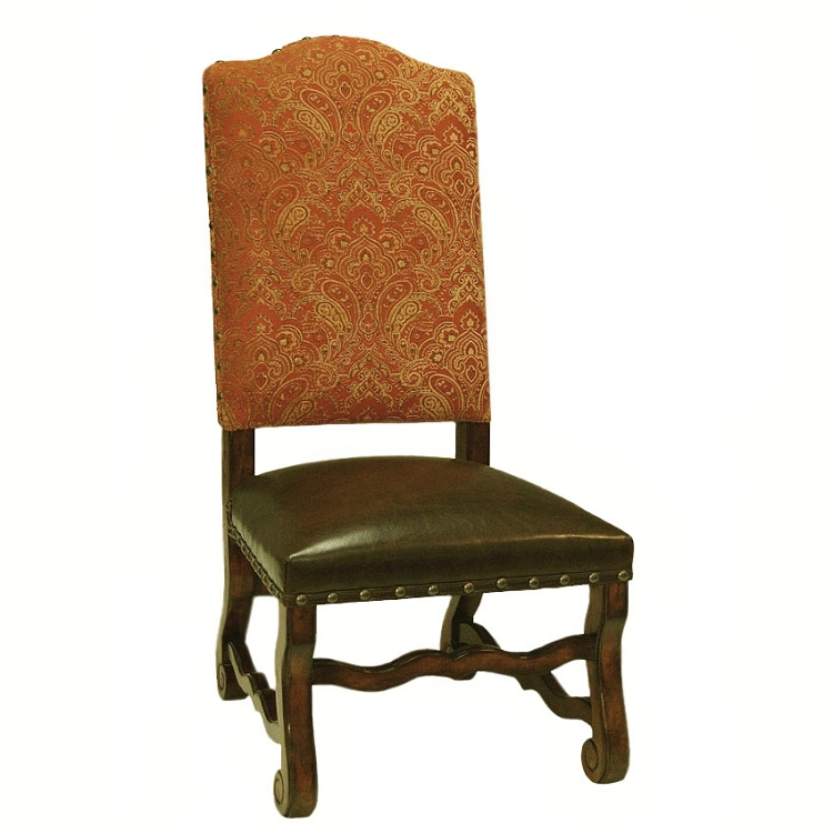 Dining Chair Clearance: Video Search Engine At Search.com
