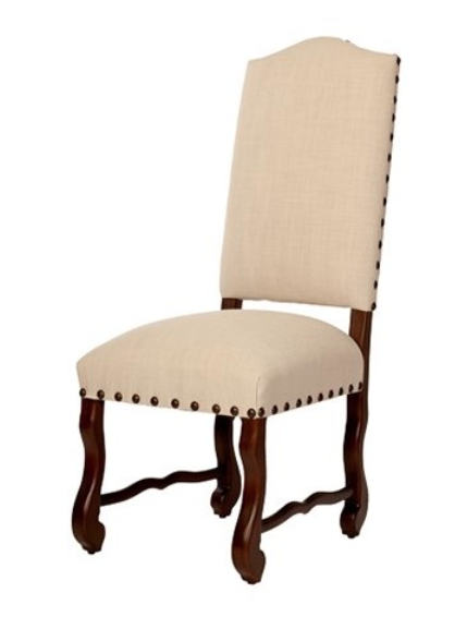 Lunada Bay Dining Chairs and 48