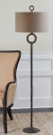 Fierro Floor Lamp