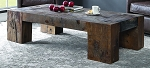 Viga Coffee Table